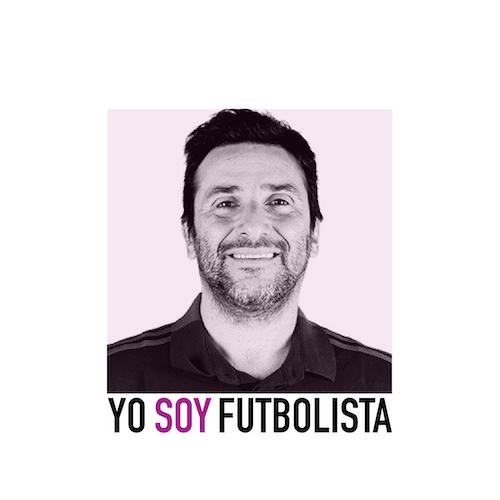 Lic. Pablo Nigro