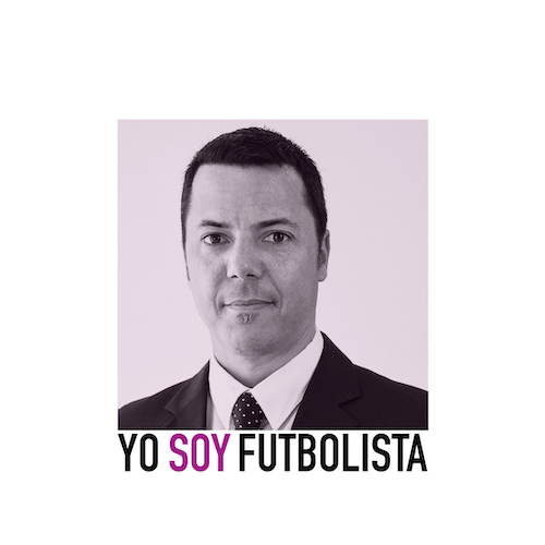 Juan Pozzo