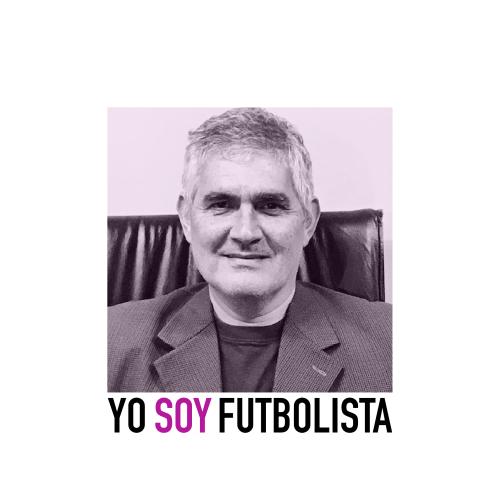 Esc. Pablo Aguilera