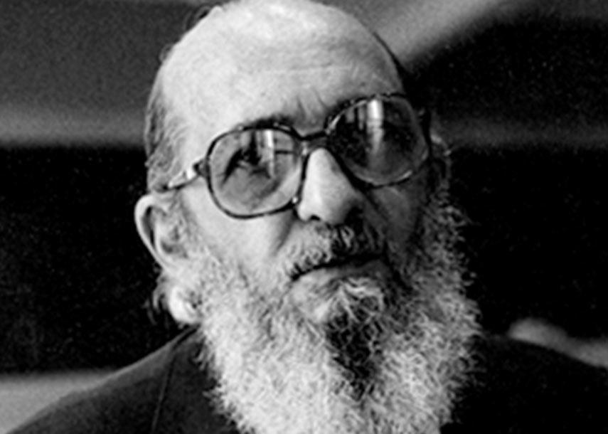 50 Citas De Paulo Freire Imprescindibles En El Mundo