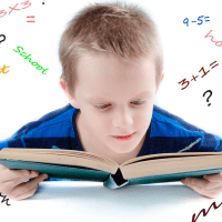 ¿Aprobarías este examen de Matemáticas de 5º de Primaria?