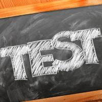 ¿Aprobarías este examen de matemáticas de 3º de Primaria?