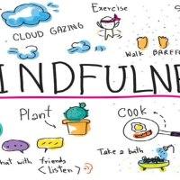 Cómo introducir el Mindfulness en el aula de Infantil