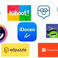 Top 20 de las mejores plataformas educativas