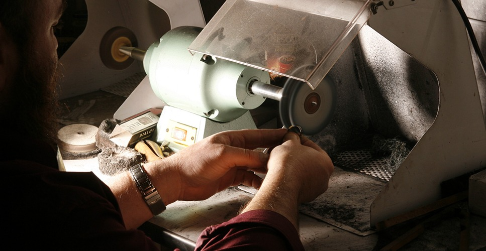 Jewellery Making Course 5