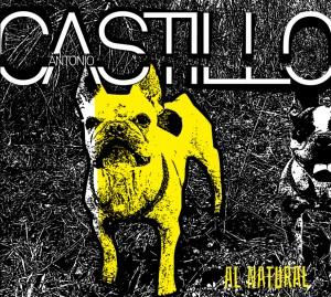 01_portada_castillo