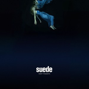 suede-nightthoughts