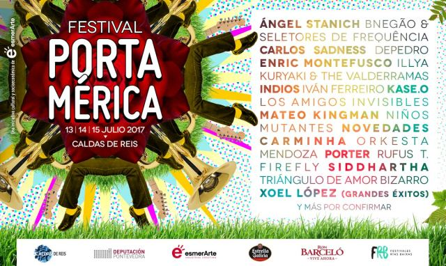 portamerica_2017_cartelhorizontal