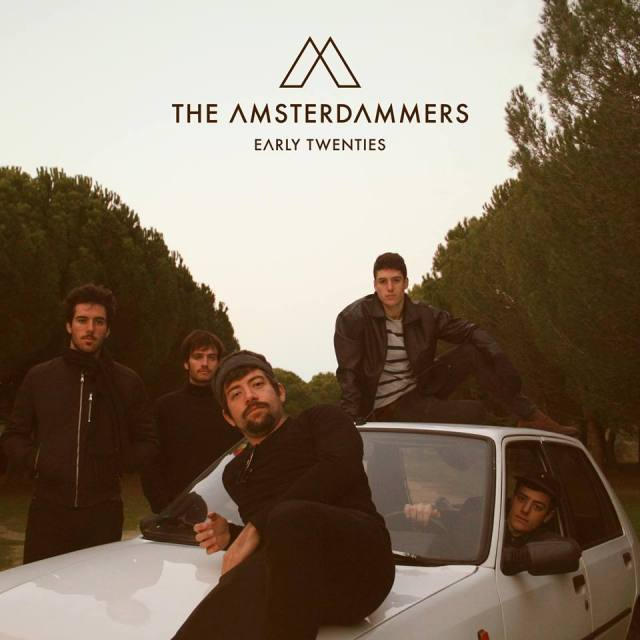 the-amsterdame