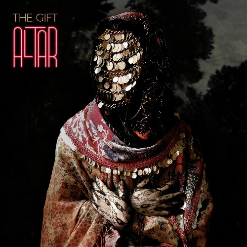 the_gift_altar_cover