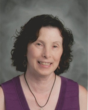 Lisa Clouser - Year of the Book
