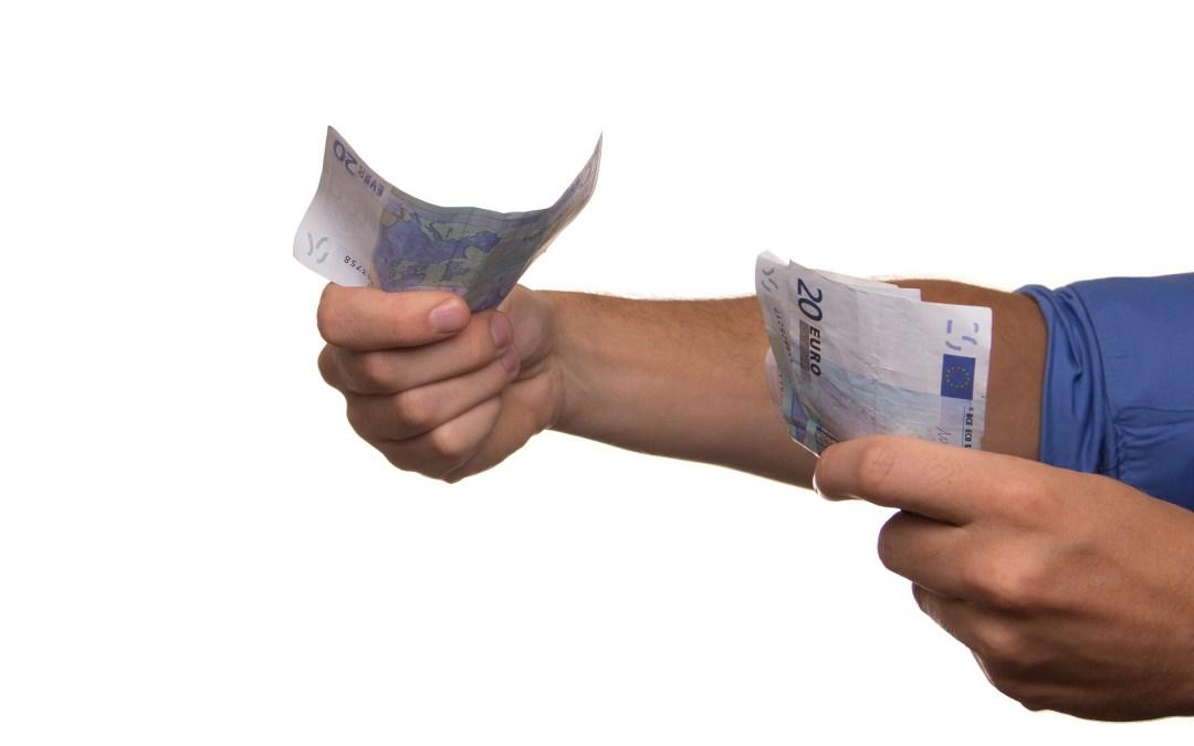 """Los intermediarios de Crédito. Con la nueva Ley Hipotecaria se implanta definitivamente como una figura """"renovada"""" y con, esperemos, largo recorrido profesional  (Iª parte)"""
