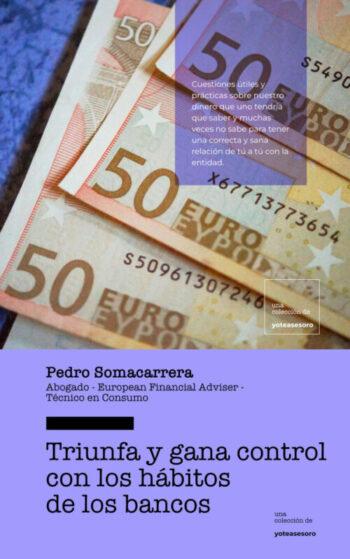 Inminente publicación en Amazon del tercer libro de la «Colección Yoteasesoro»
