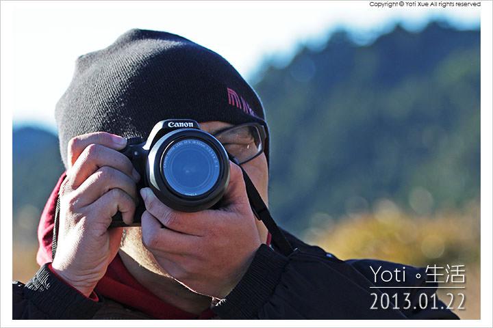 [小薛公告] 部落格搬家!從 Xuite 隨意窩至『Yoti·生活』的心路歷程!