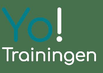 Yo Trainingen