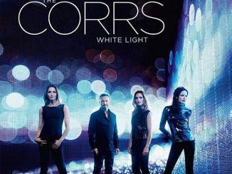 La Banda The Corrs Publica Nuevo Disco