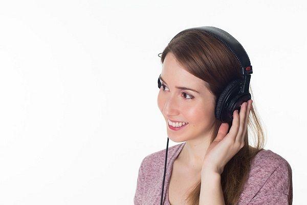 ¿Por Qué Escuchamos Canciones Tristes en el Desamor?