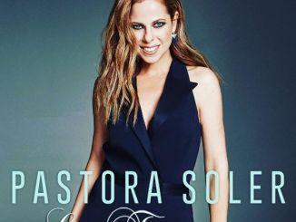 Pastora Soler presenta la Canción La Tormenta