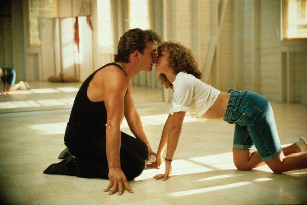 Dirty Dancing: 30 Años del Estreno de la Película