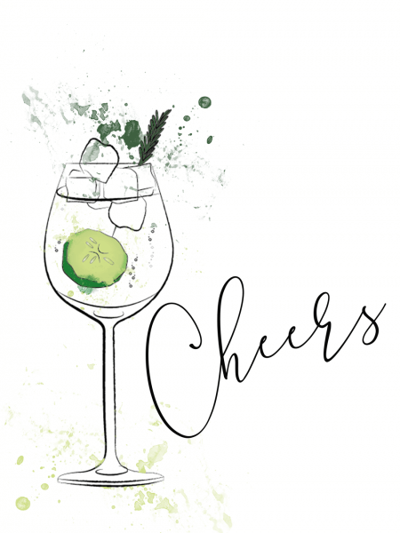 cheers_drinks_illustration