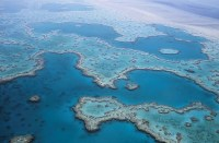 Great Barrier Reef protected – Australia