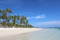 Punta Cana Beach, Dominican Republic, Caribbean