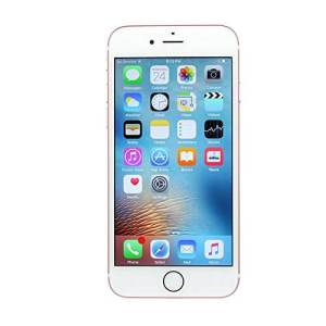 Apple iPhone 6s Silver 32GB B-Grade