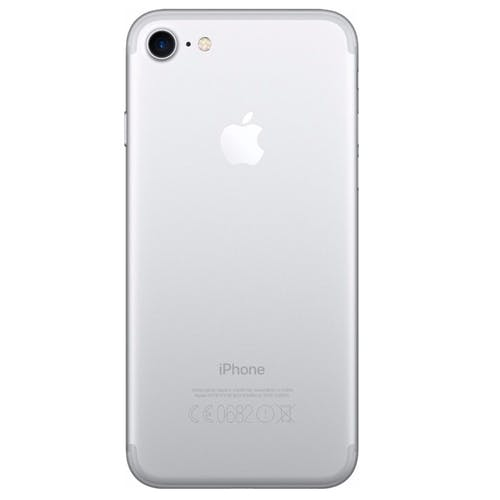 iphone_7_32gb_silver_back