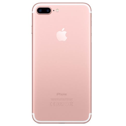 iphone_7_plus_32gb_rose_back