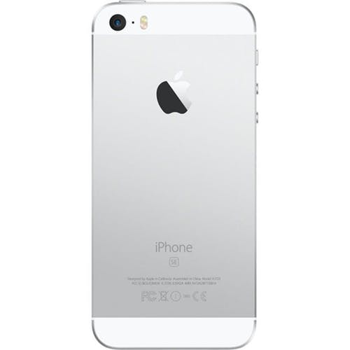 iphone_se_silver_back