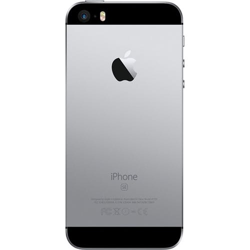 iphone_se_space_gray_back