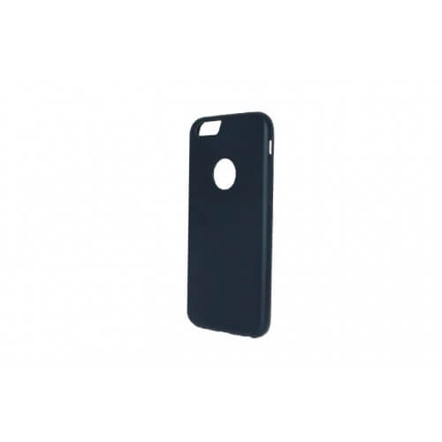 Iphone 6 Youcase Blue Side/Back Case
