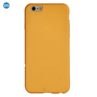 Iphone 6/6s Youcase Gold Back Case
