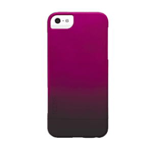 Skech hardcase Rise paars iPhone 5/5s/SE