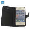 Iphone 4/4s Youcase Bookcover Case