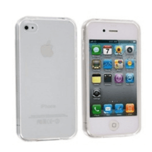 Youcase high 8 iPhone 4/4s