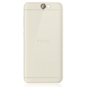 Youcase high 7 HTC A9