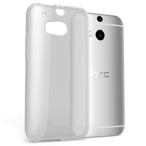 Youcase high 7 HTC M8