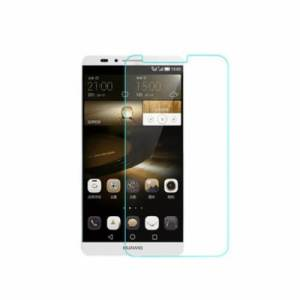 YM Protector Huawei G6 Glass Protector