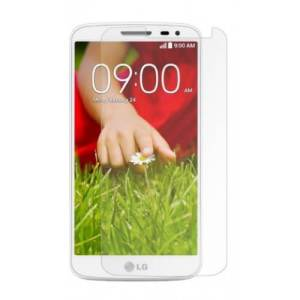YM Protector LG G2 mini Glass Protector