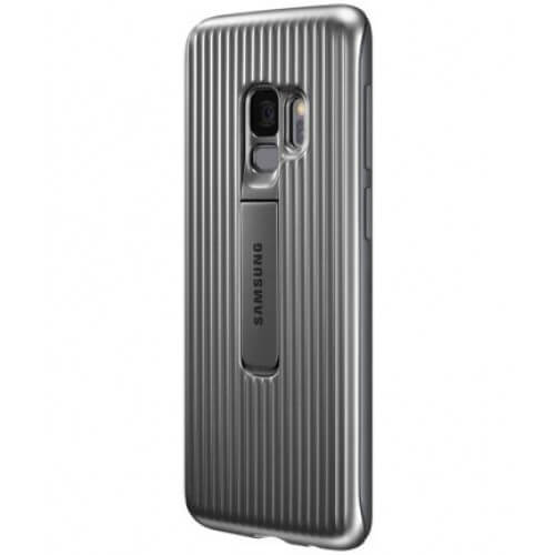 S9 Stand Cover Back/Side Case