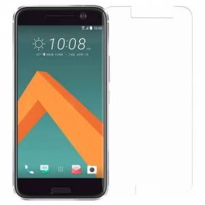 YM Protector HTC 10 Glass Protector