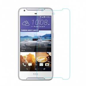YM protector HTC Desire 628 Glass Protector