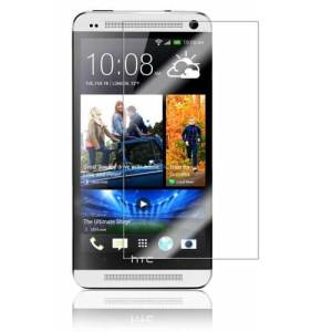 YM Protector HTC One M7 Glass protector