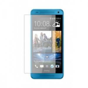 YM Protector HTC One mini Glass Protector