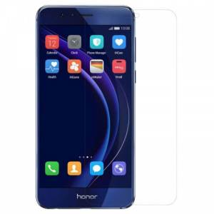 YM protector Huawei Honor 8 Glass protector