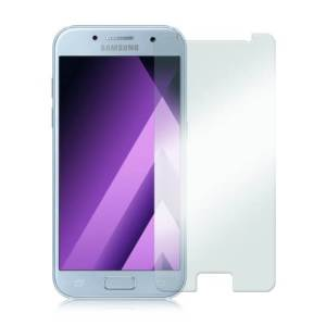 YM Protector Samsung Galaxy A5 2017 Glass Screenprotector