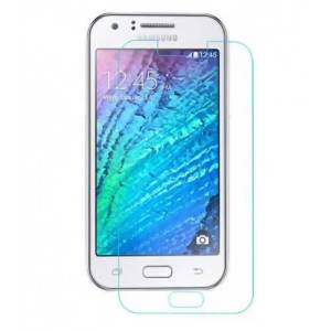 YM protector Samsung Galaxy J1 (2016) Glass Protector