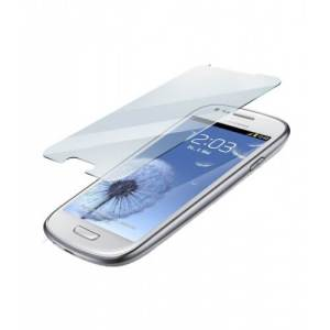 YM Protector Samsung Galaxy S3 Glass Protector