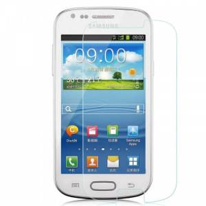 YM Protector Samsung Galaxy S3 mini Glass Protector